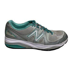 New Balance 1540 V2 Running Shoes Women 9.5 D Wide